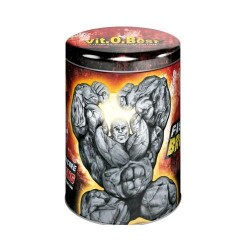 Monster Gainer 2200 (750 Gramos)