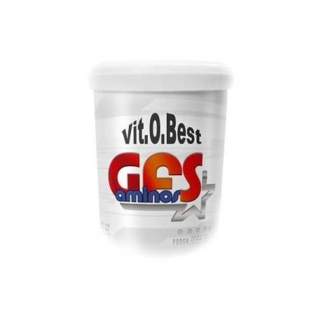 GFS Aminos (200 gramos)