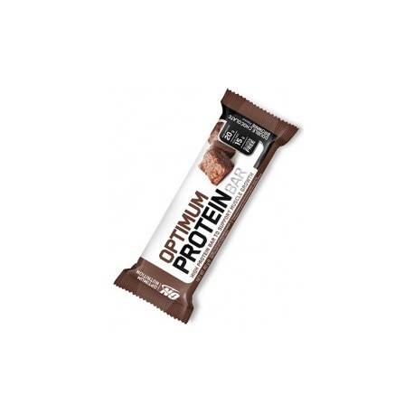 ON Protein bar (60 gramos) Optimum Nutrition
