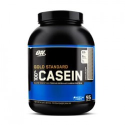 100% Casein (1,8 Kg) Optimun Nutrition