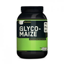 Glycomaize (2 Kg) Optimun Nutrition