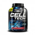 Cell Tech Performance Series (2,7 Kg)