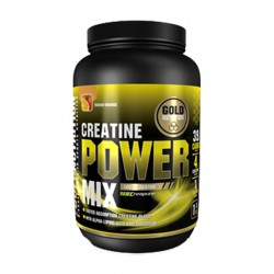 Creatine Power Mix (1 kg)
