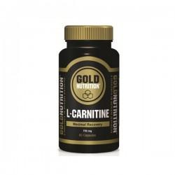 L-Carnitine (60 capsulas)