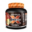 Bcaa´s Force (300 Gramos)