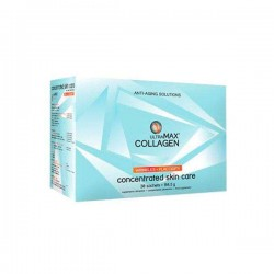 Ultramax Collagen (30 sobres)
