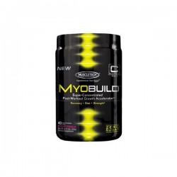 Myobuild (348 Gramos)