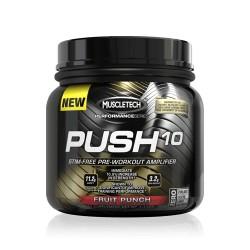 Push 10 (479 Gramos)