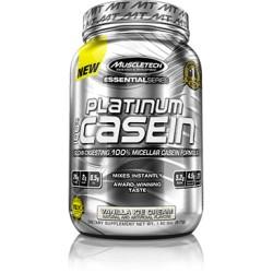 Platinum 100% Casein (1,64 Kg)