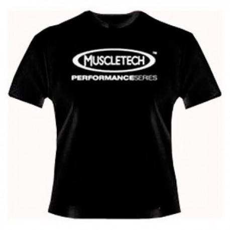 Camiseta Muscletech