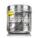Platinum Creatine (300 Gramos)