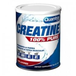 Pure Creatine (300 Gramos)