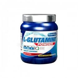L-Glutamine Powder (400 Gramos)