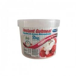 OatMeal Quamtrax (2 Kg)