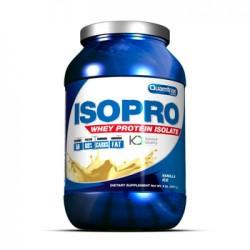 Isopro (2,26 Kg)