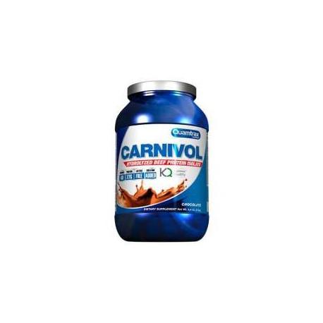 Carnivol (2 kg)