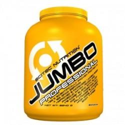 Jumbo Professional (3,24 Kg)