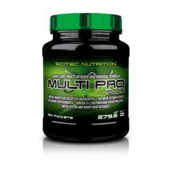 Multi Pro Plus (30 packs)