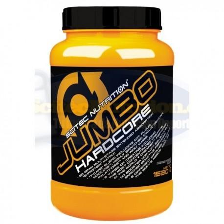 Jumbo Hardcore (1,53 Kg)