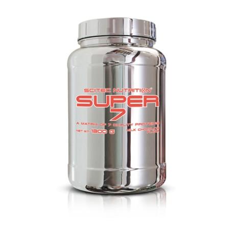 Super 7 (1,3 Kg)