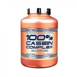 100% Casein Complex (2,35 kg)