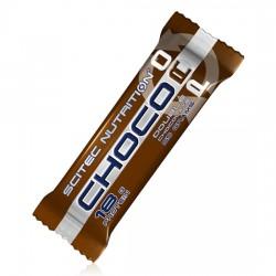 Choco Pro (55 Gramos)