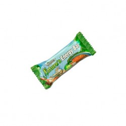Nature`s Energy Bar (40 gramos) Victory Endurance