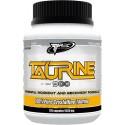 Taurine 900 (120 Cápsulas)
