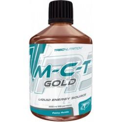 MCT Gold (400 ml)