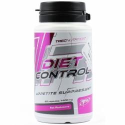 Diet Control (60 capsulas)