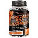 Thermo Fat Burner (90 Capsulas)