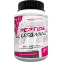 Peptide Glutamine Powder (400 Gramos)