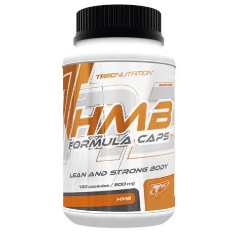 HMB (180 capsulas)