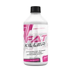 Fat killer (455 Ml.)