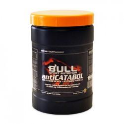 Anticatabol (1 Kg)