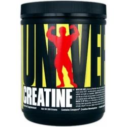 Creatine (500 Gramos) Universal