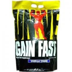 Gain Fast 3100 (2,35 Kg)
