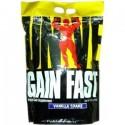 Gain Fast 3100 (4,55 Kg)