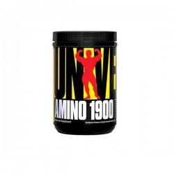 Amino 1900 (300 Tabletas)