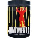 Jointment Sport (120 Capsulas)