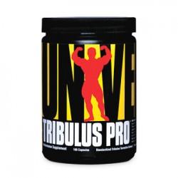 Tribulus pro (100 Capsulas)