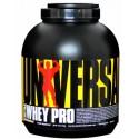 Ultra Whey Pro (2,27 kg)