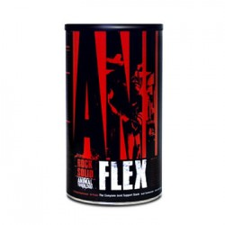 Animal Flex (44 Packs)