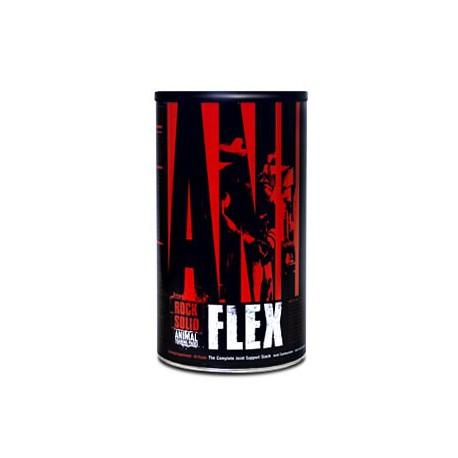 Animal Flex (44 Packs)