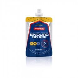 Enduro Snack Sachet (10 x 75gr) Nutrend
