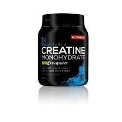 Creatine Monohydrate Creapure (500 Gramos) Nutrend