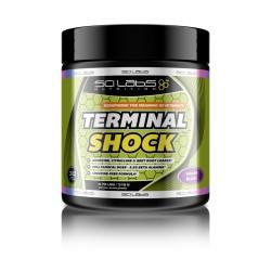 Terminal Shock (360 Gramos)