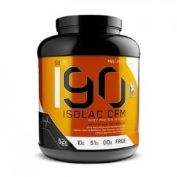 I 90 ISOLAC CFM (1,81 Kg)