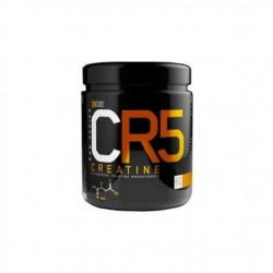 Cr5 Creatine (300 Gramos)