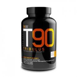 T90 (100 Capsulas)